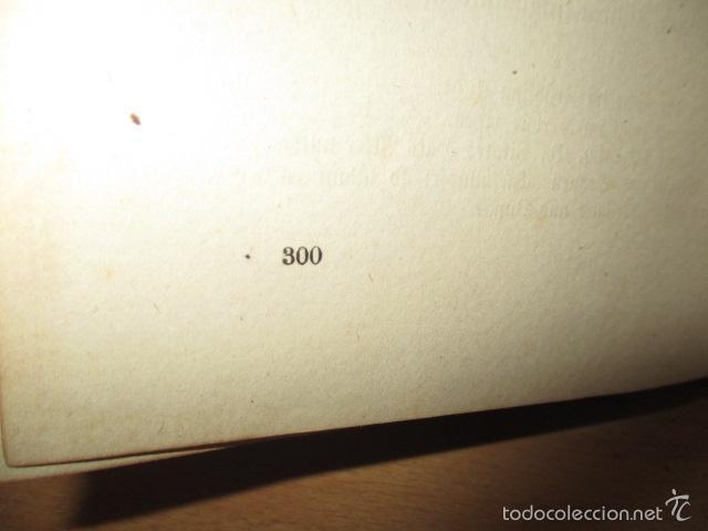 Libros antiguos: Cefammelte Gchriften, Richel de Montaignes 1915 (en aleman) - Foto 9 - 56031687