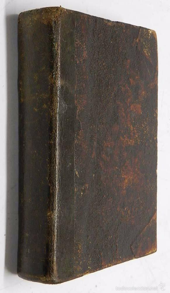 Libros antiguos: NOVISIMO FORMULARIO MAGISTRAL (A BOUCHARDAT TRADUCIDO JULIAN CASAÑA Y LEONARDO ARREGLADA MANUEL ORTE - Foto 2 - 56221423