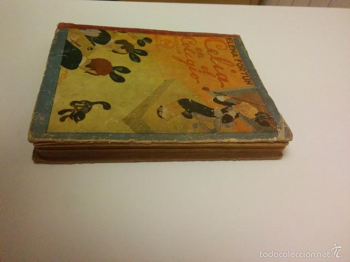 Libros antiguos: LIBRO ANTIGUO - Foto 2 - 56703694