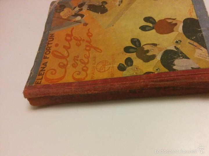 Libros antiguos: LIBRO ANTIGUO - Foto 3 - 56703694