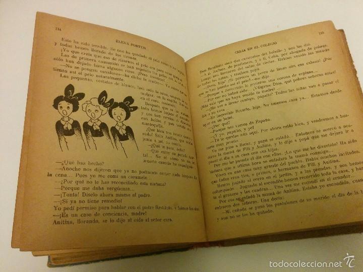 Libros antiguos: LIBRO ANTIGUO - Foto 5 - 56703694
