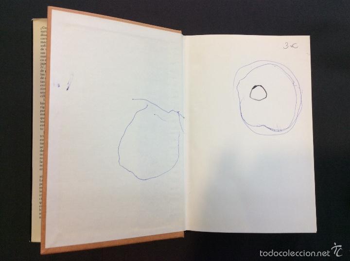 Libros antiguos: En busca de la excelencia - T.J. PETERS Y R.H. WATERMAN JR. - Foto 2 - 56734275