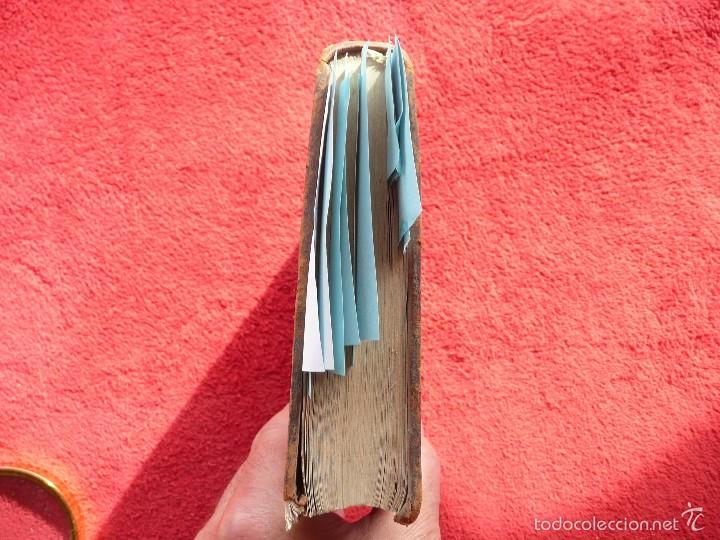 Libros antiguos: DEFENSA DE LA DECLARACION DE LA ASAMBLEA DEL CLERO DE FRANCIA. FCO. MARTINEZ MOLES. TOMO VI, 1771 - Foto 20 - 57073592