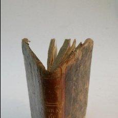 Libros antiguos: 1844 - CANÓNIGO SCHMID - GODOFREDO . Lote 57108303