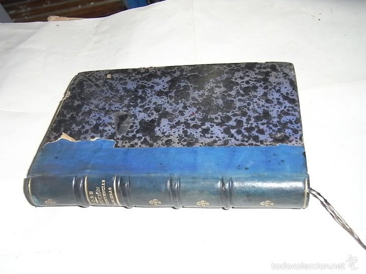 Libros antiguos: Pasquale Fiore, Ejecucion de sentencias extranjeras, Madrid,1898 - Foto 2 - 57121789