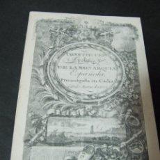 Alte Bücher - CONSTITUCION ESPAÑOLA 1918 - 57127625