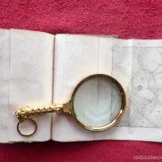 Libros antiguos: CURSUS PHILOSOPHICUS. PETRO LEMONNIER. TOMO IV PARIS. EN FRANCES. 1754. JACOBUM ROLLIN. Lote 57151333