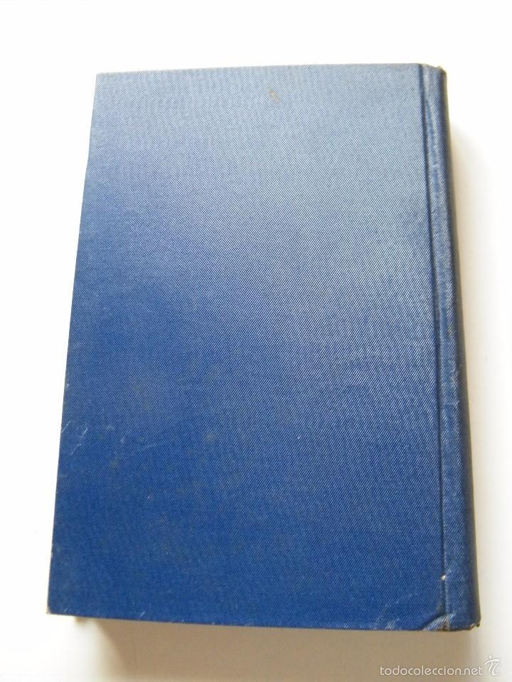 Libros antiguos: COMPENDIO DE HISTORIA UNIVERSAL - MORENO ESPINOSA - EL ANUARIO DE LA EXPORTACIÓN (1915) - Foto 4 - 57259785