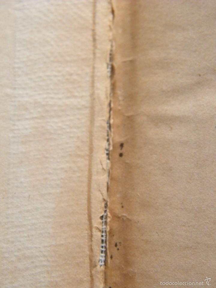 Libros antiguos: COMPENDIO DE HISTORIA UNIVERSAL - MORENO ESPINOSA - EL ANUARIO DE LA EXPORTACIÓN (1915) - Foto 5 - 57259785