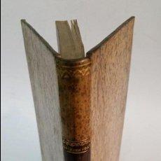 Libros antiguos: 1887 - ACACIO CÁCERES PRAT - COVANDOGA, TRADICIONES, HISTORIAS Y LEYENDAS. Lote 57311284