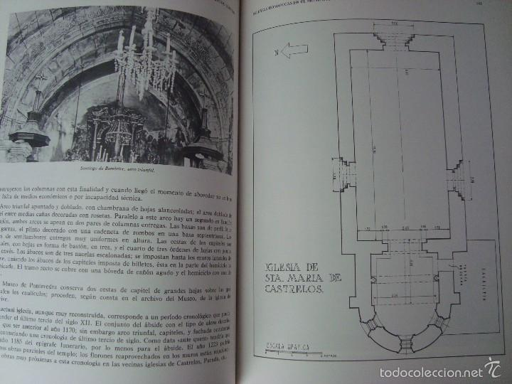 Libros antiguos: VIGO EN SU HISTORIA - Foto 3 - 57398807