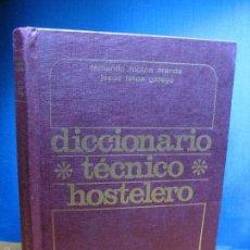 Livros antigos: MOLINA ARANDA, FERNANDO / JESÚS FELIPE GALLEGO. 1ª ED.. Lote 57477950