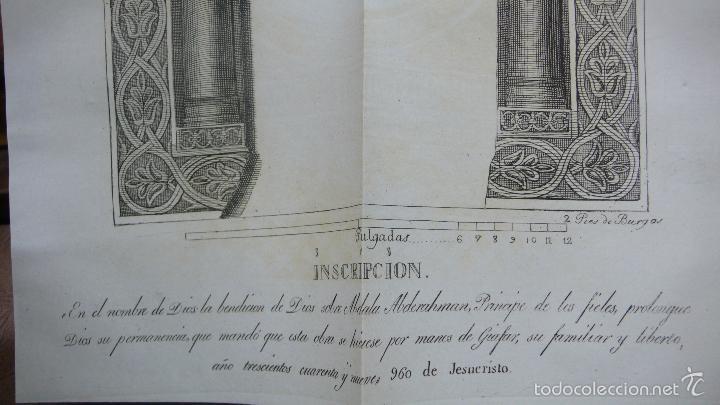 Libros antiguos: . LOS CONDES DE BARCELONA VINDICADOS… P. DE BOFARULL Y MASCARÓ. 2 VOL. 1836. - Foto 8 - 57486571
