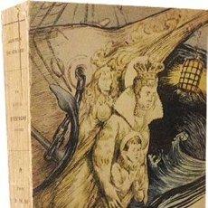 Libros antiguos: LA COUR D´ESPAGNE INTIME. 1898. (CORTE DE ESPAÑA EN LA REGENCIA DE Mª CRISTINA (MUCHAS FOTOS. Lote 57585312