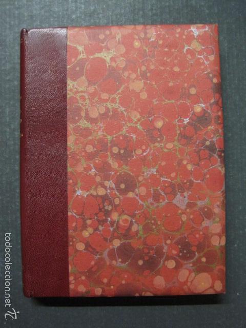 Libros antiguos: MANIFIESTO DE ZARAGOZA-IMPRENTA MARIANO MIEDES- ZARAGOZA 1828 - ORIGINAL-VER GRABADO -(XL-16) - Foto 13 - 57643668