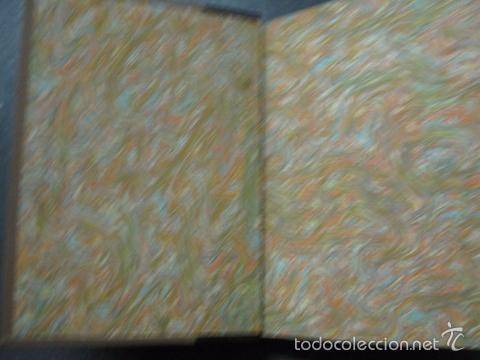 Libros antiguos: OCCIDENT - REVISTA CATALANA EN EL EXILIO-MAIG 1940 A MAIG 1950-DIBUJO DE DALI -VER FOTOS -(XL-20) - Foto 15 - 57654974