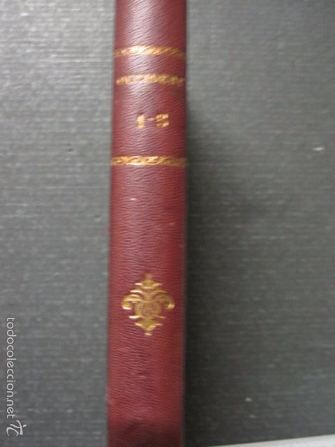 Libros antiguos: OCCIDENT - REVISTA CATALANA EN EL EXILIO-MAIG 1940 A MAIG 1950-DIBUJO DE DALI -VER FOTOS -(XL-20) - Foto 18 - 57654974