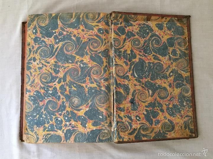 Libros antiguos: HISTORIA GENERAL DE ESPAÑA, POR EL PADRE JUAN DE MARIANA. AÑO 1780. - Foto 41 - 57727587