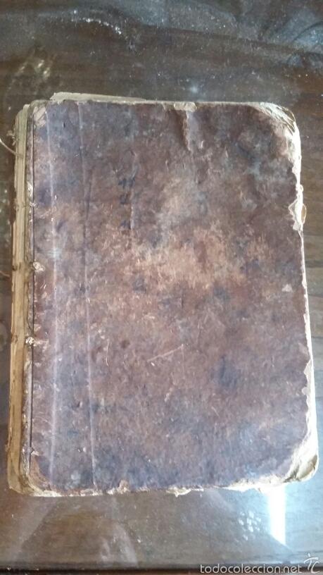 Libros antiguos: La cocina práctica. Picadillo. Manuel Puga. 2a edición. 1908. La Coruña - Foto 2 - 57802290