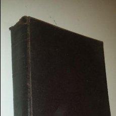 Libros antiguos: THE VOLUME LIBRARY - 1928. Lote 57807791