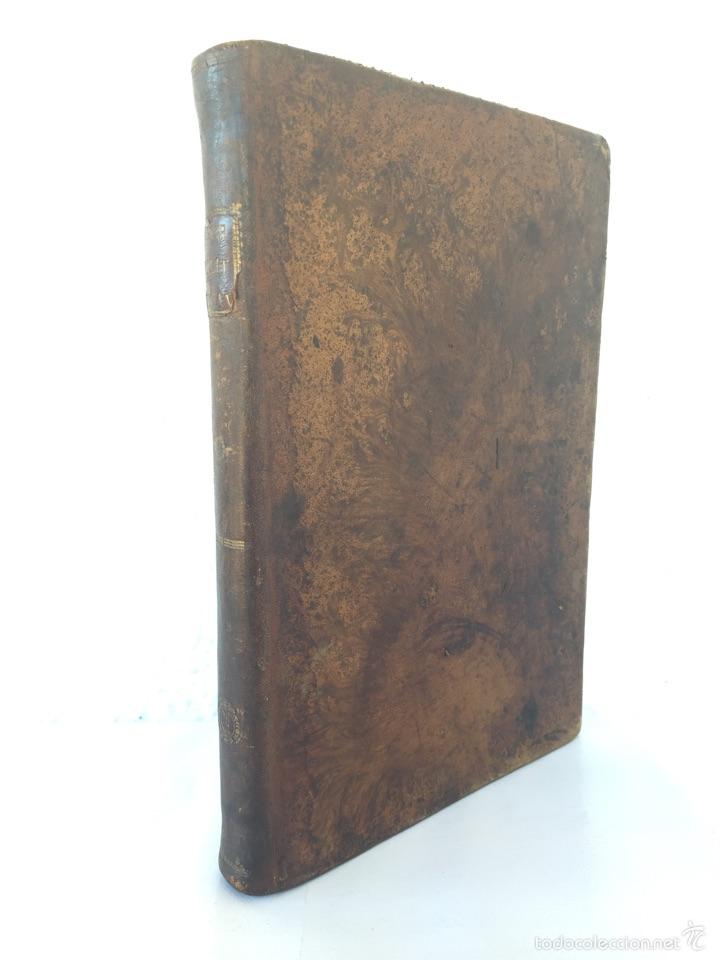 TESORO MILITAR DE CAVALLERIA. ANTIGUO Y MODERNO MODO DE ARMAR. DIEGO DIAZ DE LA CARRERA. AÑO 1642. (Libros Antiguos, Raros y Curiosos - Ciencias, Manuales y Oficios - Otros)