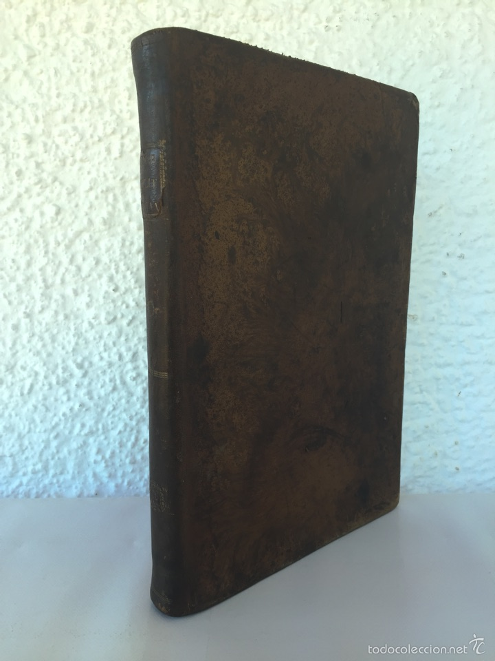 Libros antiguos: TESORO MILITAR DE CAVALLERIA. ANTIGUO Y MODERNO MODO DE ARMAR. DIEGO DIAZ DE LA CARRERA. AÑO 1642. - Foto 2 - 58105590