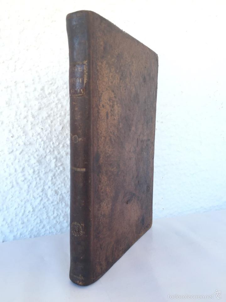 Libros antiguos: TESORO MILITAR DE CAVALLERIA. ANTIGUO Y MODERNO MODO DE ARMAR. DIEGO DIAZ DE LA CARRERA. AÑO 1642. - Foto 3 - 58105590