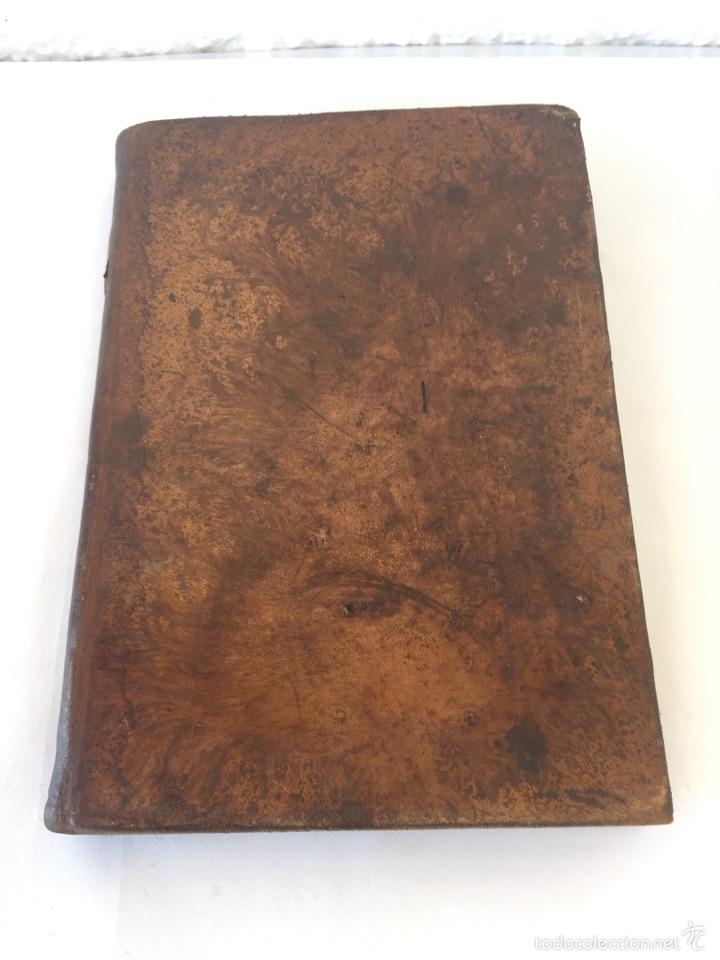 Libros antiguos: TESORO MILITAR DE CAVALLERIA. ANTIGUO Y MODERNO MODO DE ARMAR. DIEGO DIAZ DE LA CARRERA. AÑO 1642. - Foto 10 - 58105590