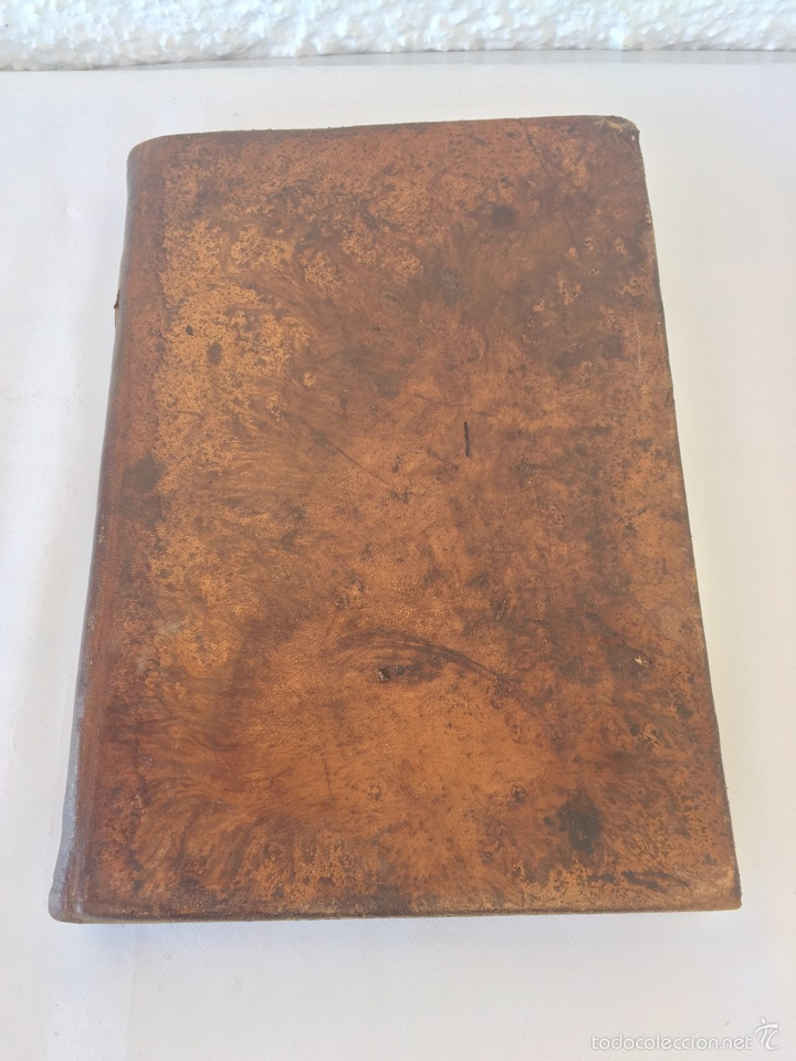 Libros antiguos: TESORO MILITAR DE CAVALLERIA. ANTIGUO Y MODERNO MODO DE ARMAR. DIEGO DIAZ DE LA CARRERA. AÑO 1642. - Foto 11 - 58105590