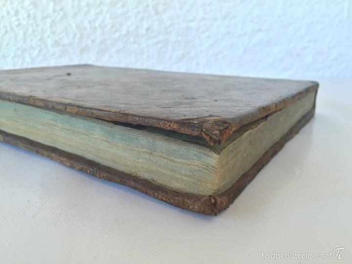 Libros antiguos: TESORO MILITAR DE CAVALLERIA. ANTIGUO Y MODERNO MODO DE ARMAR. DIEGO DIAZ DE LA CARRERA. AÑO 1642. - Foto 21 - 58105590