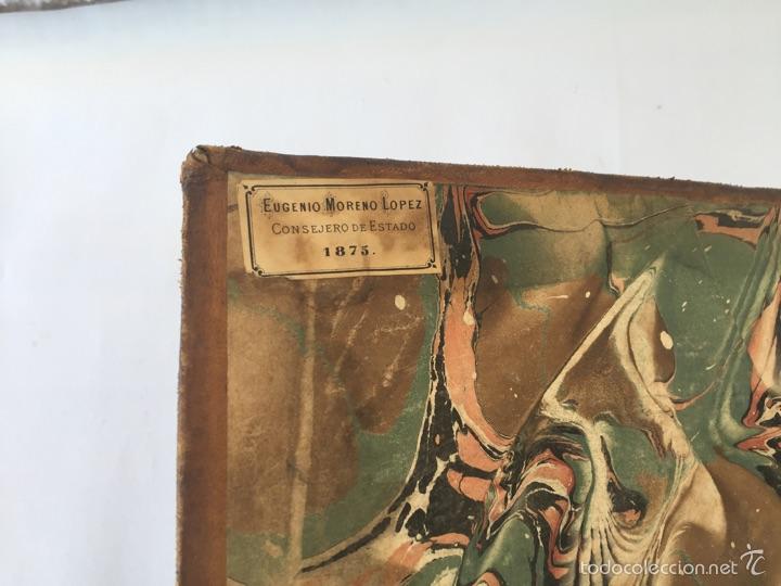 Libros antiguos: TESORO MILITAR DE CAVALLERIA. ANTIGUO Y MODERNO MODO DE ARMAR. DIEGO DIAZ DE LA CARRERA. AÑO 1642. - Foto 32 - 58105590