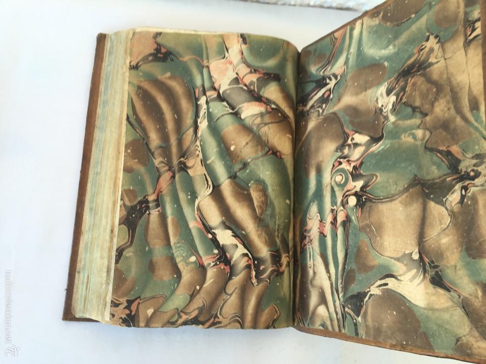 Libros antiguos: TESORO MILITAR DE CAVALLERIA. ANTIGUO Y MODERNO MODO DE ARMAR. DIEGO DIAZ DE LA CARRERA. AÑO 1642. - Foto 128 - 58105590