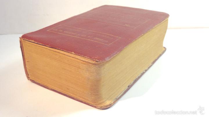 Libros antiguos: RECETARIO DOMESTICO-GHERSI-CASTOLDI-GUSTAVO GILI-1911 - Foto 2 - 58188954