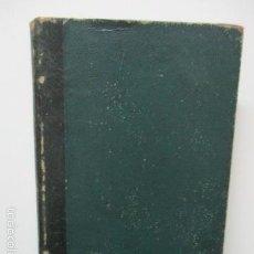 Libros antiguos: PAGINAS DEL CORAZÓN - MARÍA DEL PILAR SINUÉS - MADRID 1887 - LIBRO DIFICIL DE CONSEGUIR, VER FOTOS. Lote 58252300