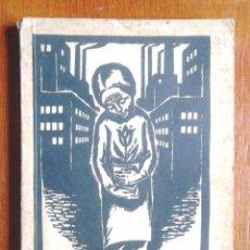 Libros antiguos: LEBENSBORN 1931 ED. WILHELM LIMPERT-VERLAG, DRESDEN; CALENDARI REPORTATGES FOTOGRAFIES. Lote 58327256