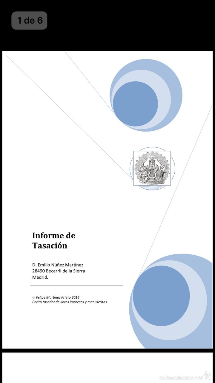 Libros antiguos: TESORO MILITAR DE CAVALLERIA. ANTIGUO Y MODERNO MODO DE ARMAR. DIEGO DIAZ DE LA CARRERA. AÑO 1642. - Foto 131 - 58105590