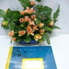 Libros antiguos: LIBRO DE VIDA. Lote 58675536