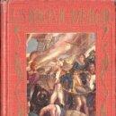 Libros antiguos: LOS HÉROES DE TRAFALGAR (ARALUCE, 1930). Lote 58722170