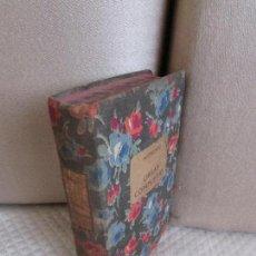 Libros antiguos: PETRONIO OBRAS COMPLETAS 1933. Lote 58821756