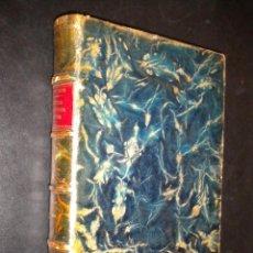 Libros antiguos: TRATADO DE MECANICA GENERAL I Y II / JOAQUIN DEL SOTO HIDALGO / 1931 / PRIMERA EDICION. Lote 59442185