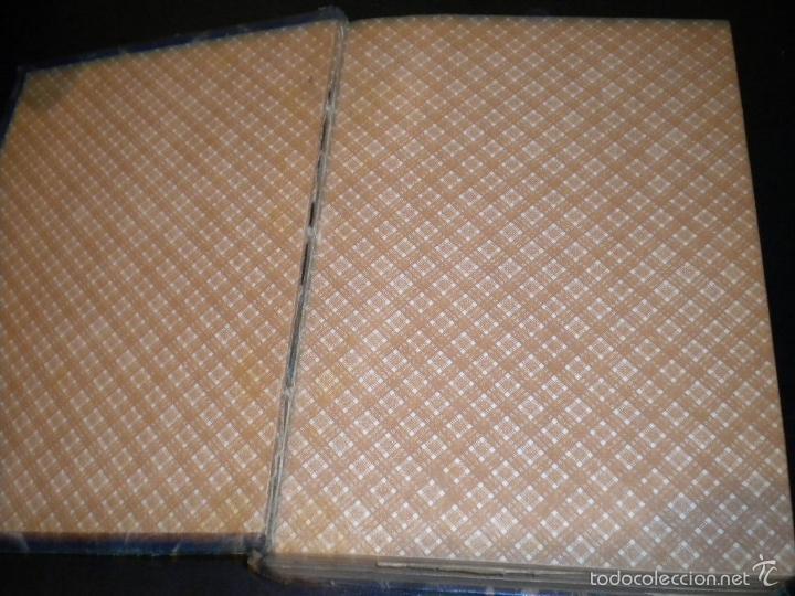 Libros antiguos: tratado de mecanica general I y II / joaquin del soto hidalgo / 1931 / primera edicion - Foto 3 - 59442185