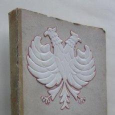 Libros antiguos: HISTORIA DE TRES PRINCIPES - CUENTO ARABE. Lote 59713255