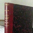 Libros antiguos: LAS NUEVAS TEORÍAS DE LA CRIMINALIDAD. (C. BERNALDO DE QUIRÓS) 1908. HOLANDESA ÉPOCA.. Lote 59946667