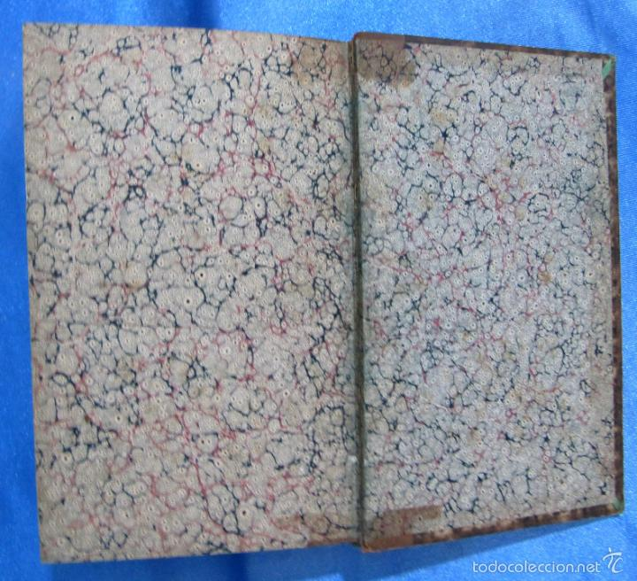Libros antiguos: HISTOIRE D ALLEMAGNE. PAR KOHLRAUSCH. TRAD. A. GUINEFOLLE. PARIS, 1840, 1838. HISTORIA DE ALEMANIA. - Foto 9 - 60277983