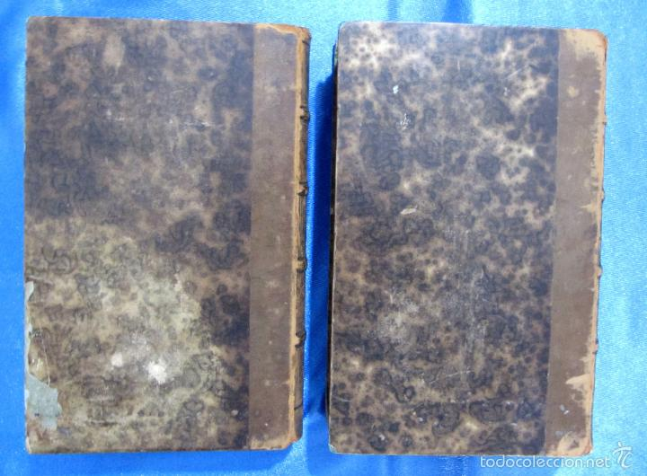 Libros antiguos: HISTOIRE D ALLEMAGNE. PAR KOHLRAUSCH. TRAD. A. GUINEFOLLE. PARIS, 1840, 1838. HISTORIA DE ALEMANIA. - Foto 10 - 60277983