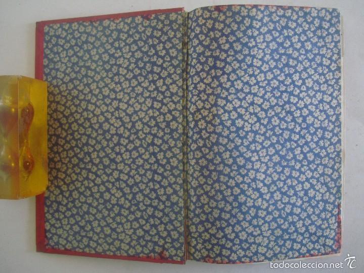 Libros antiguos: APUNTES PARA UN TRATADO DE EXPLOTACIÓN DE FERROCARRILES ESPAÑOLES.1912.1A EDICIÓN - Foto 4 - 60352419