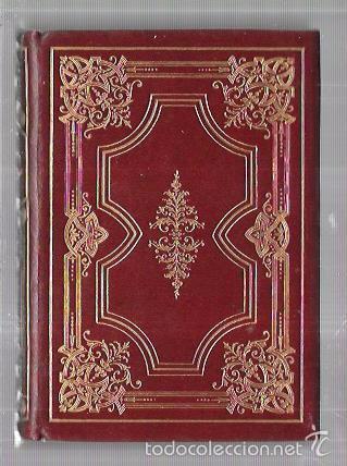 Libros antiguos: MONTANER Y SIMON. CUENTOS DE BOZ. DICKENS. SERIE LIMITADA. GRAN PAPEL. EXCEPCIONAL. AÑOS 40 - Foto 5 - 60982239