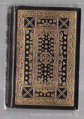 Libros antiguos: MONTANER Y SIMON. MUSA VARIA. QUEVEDO. SERIE LIMITADA. GRAN PAPEL. EXCEPCIONAL. AÑOS 40 - Foto 4 - 60982587