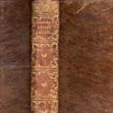 Libros antiguos: PADRE MARIANA : HISTORIA GENERAL DE ESPAÑA HASTA 1847 (LUIS TASSO) NUMEROSOS GRABADOS. Lote 61061015
