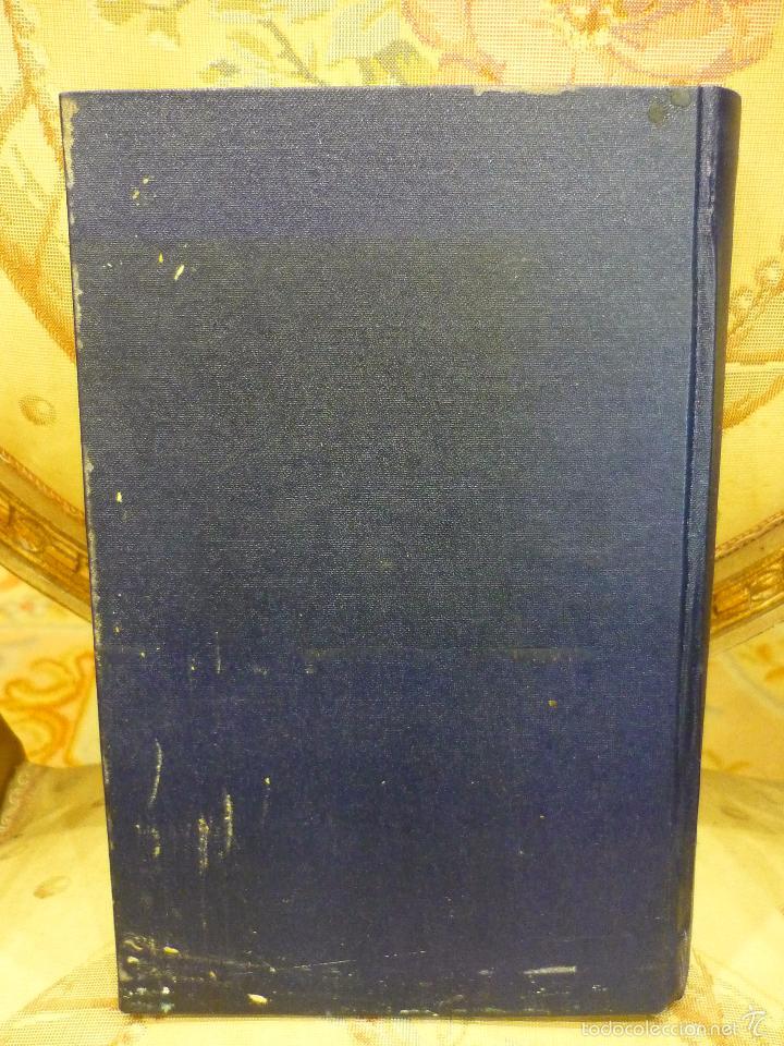 Libros antiguos: LA NUEVA COCINA ELEGANTE ESPAÑOLA, DE IGNACIO DOMÉNECH. IMPRENTA HELÉNICA 2ª EDICIÓN. - Foto 6 - 61287651